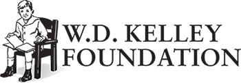 W. D. Kelley Foundation