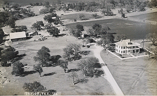 ariel view of palm house & prop2.